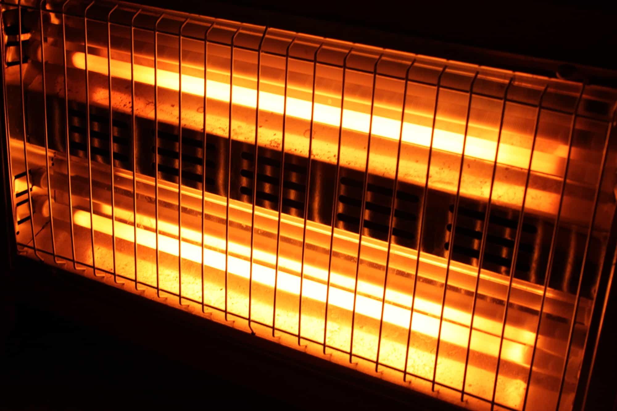 متداولترین مدل از انواع سیستم گرمایشی در خانه به ویژه در ایران و مناطق سردسیر بخاریهای گازی